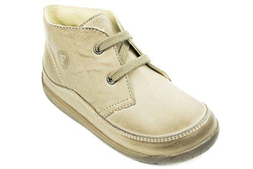Naturino Falcotto 902, Chaussures premiers pas bébé garçon