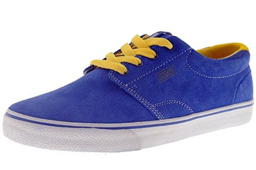 DVS Daewon 13er royal Zapatillas Azul - azul