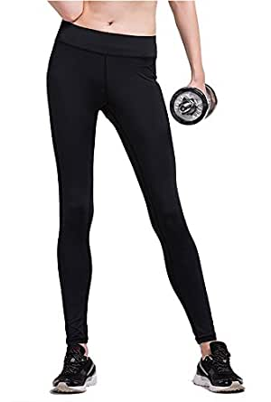 Magiftbox Men's Slim Fit Harem Jogging Sports Stripe Pants