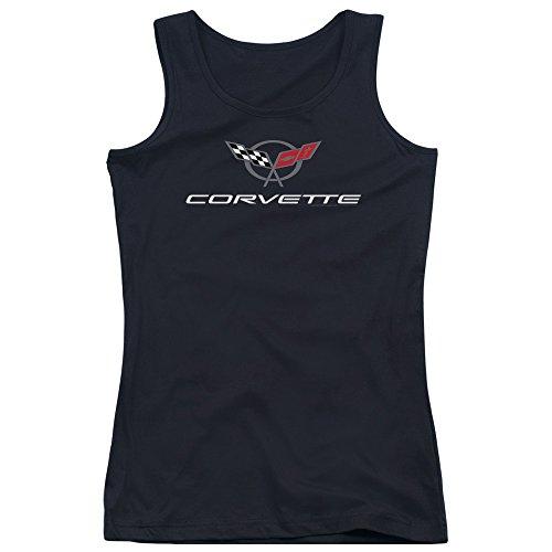 corvette merchandise - 9