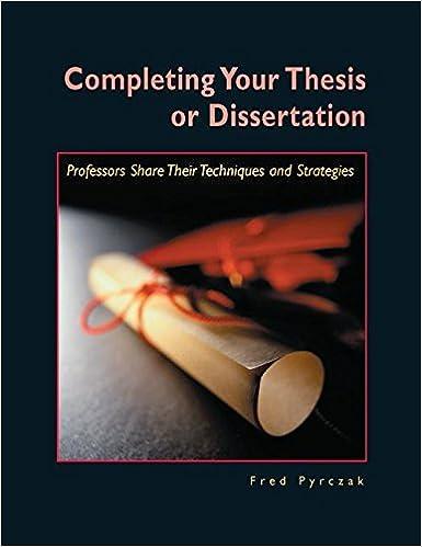 what is essay testing developmental psychology