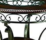 Signature Design by Ashley - Glambrey Dining Room