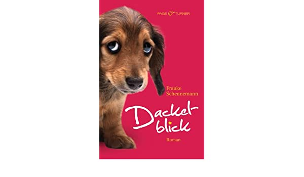 Dackelblick ebook download