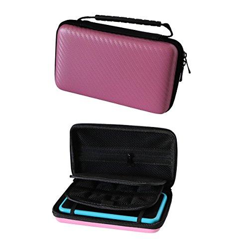 Xl Laptop Case - 6