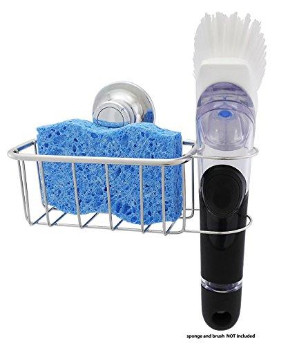 kitchen suction basket - 3
