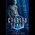 Charred Tears (Heart of Fire Book 2)