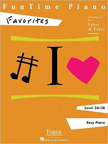 chordtime piano level 2b cd set 3 cd set christmas classics favorites cd set