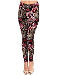 Updated Best Selling Popular Printed Brushed Buttery Soft...