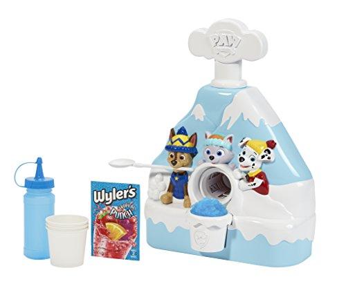 kids ice maker - 2