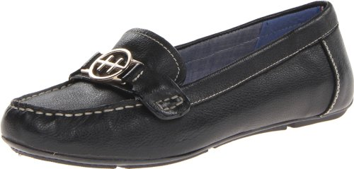 3e1be354a27 Tommy Hilfiger Women s Raelyn Slip-On Loafer - Import It All