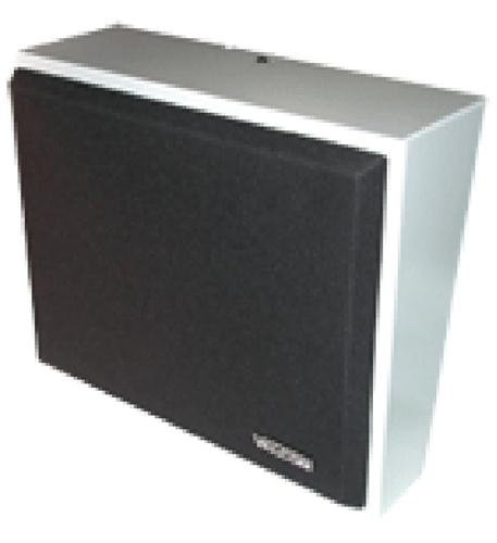 IP Talkback Wall Speaker