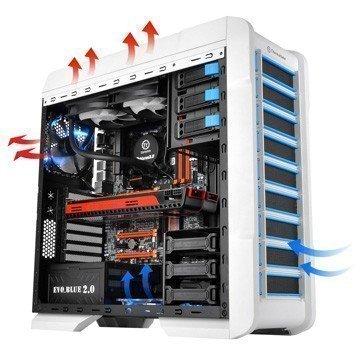 Amazon com: Gaming Desktop Computer PC INtel Core i7 6700 3 4Ghz 8Gb