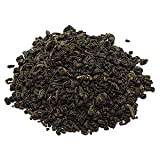 Gunpowder Green Tea Organic Special Grade For Sale