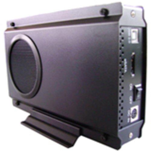 2KT5749 - Sabrent EC-UEIS7 Drive Enclosure - External