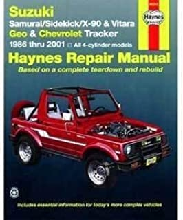 amazon com haynes repair manual ford mercury focus 2000 thru 2007 rh amazon com Haynes Repair Manuals Online Haynes Repair Manual 1987 Dodge Ram 100