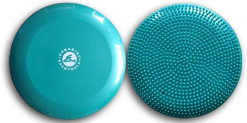 Dyna Disc Balance Cushion - AquaMarine