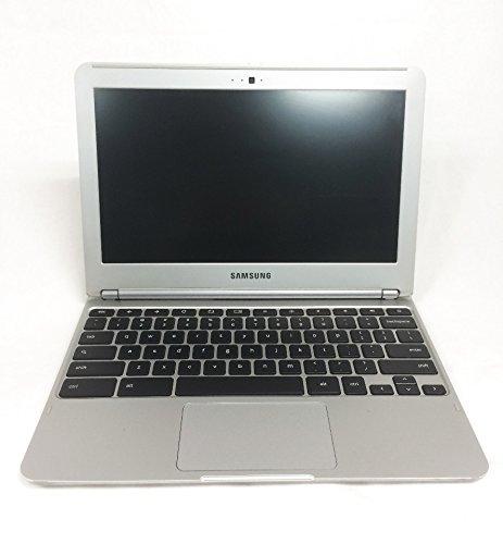 Buy samsung xe303c12-a01us chromebook