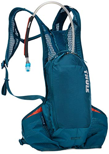 Thule Vital 3l Hydration Pack, Moroccan