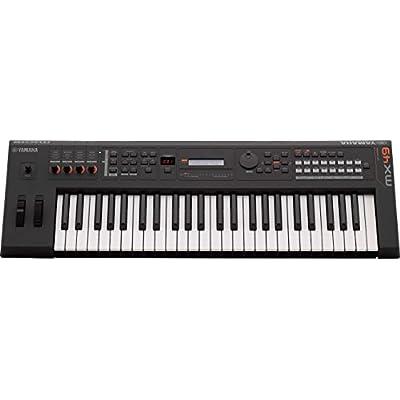 yamaha-mx49-music-production-synthesizer