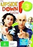 The Upside Down Show - 3