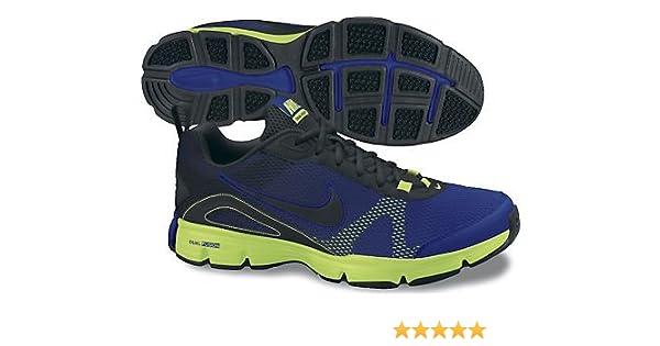 promo code cdfb0 bda94 Amazon.com   Nike DUAL FUSION TR II (MENS) - 11   Shoes