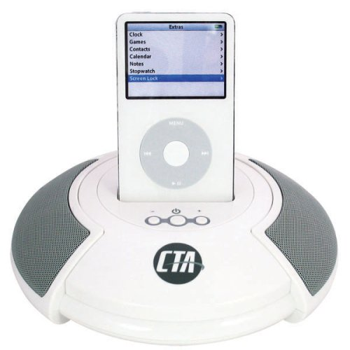 Cta Digital Charger Station - 2