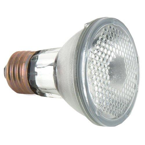 GE 14928 50 Watt 570 Lumen SpotLight