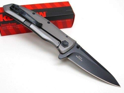 Buy protech knives automatic