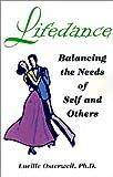 Lifedance, Lucille Osterweil, 1587410974