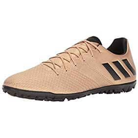 adidas Men's Messi 16.3 Tf Soccer Shoe
