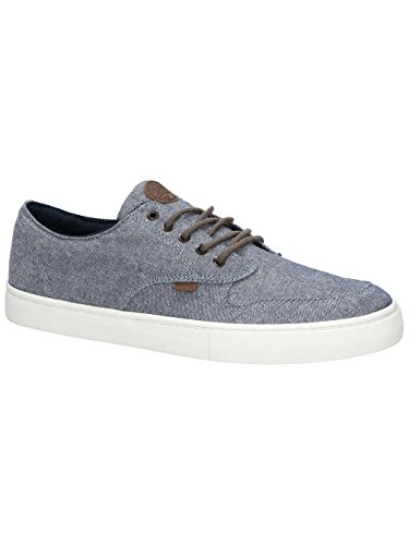 Topaz C3 Nero Scarpa Element Washed Chambray Navy qUSzVGMp