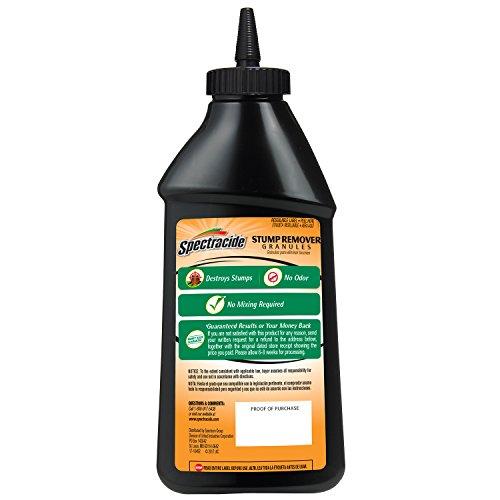 Buy saltpeter potassium nitrate powder