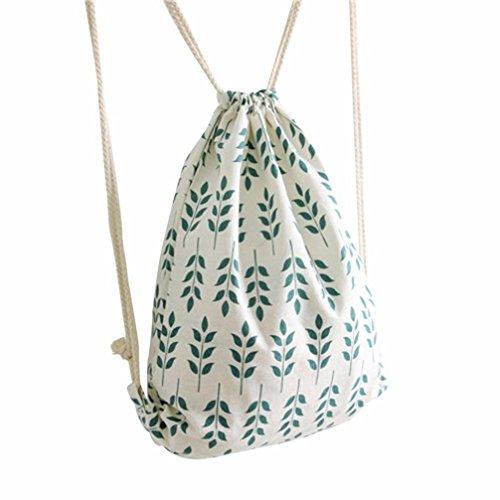 2017-new-shopping-bag-onemorestm-women-wheat-ear-drawstring-beam-port-backpack