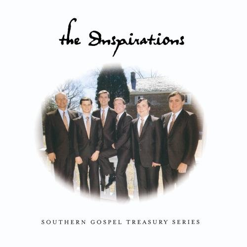 Southern Gospel Treasury Series by Word Entertainment