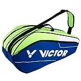 Victor-badminton-rackets