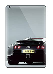 MKEglPN5458JqFzz Faddish Bugatti Veyron Case Cover For Ipad Mini/mini 2