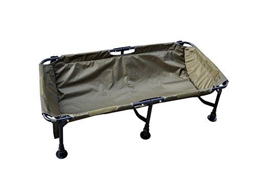 MK-Angelsport Abhakmatte Carp Cradle Giant Carp Care