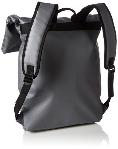 Slate Women BREE 83093 Handbags Grau Backpack BREE Women 83093 WnWwqFpS