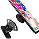 Car Mount for All Pop Socket, 3M Adhesive Mount for Cell Phone Car Holder Perfect for All Phone or Pad with Popsocket Grips ([1pack] 3M adhesive mount)