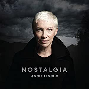Nostalgia [LP]