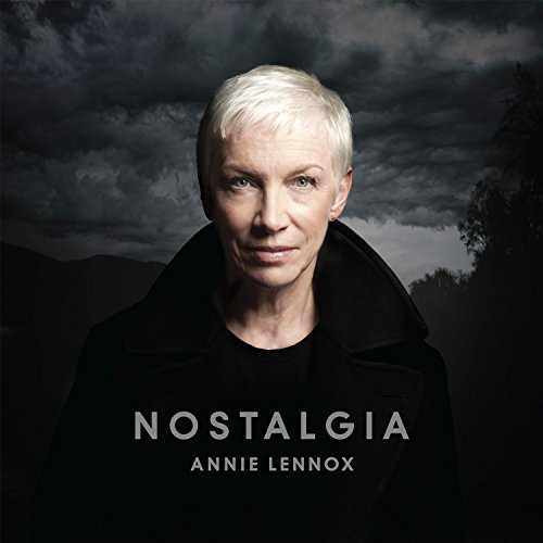 Annie Lennox - Fifty Shades of Grey - Zortam Music