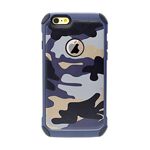 army dress blue cover - 5
