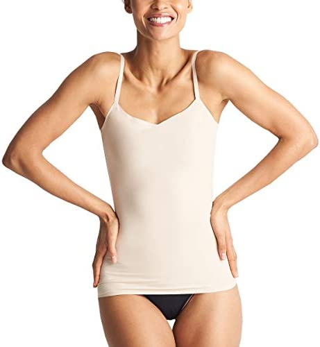 Yummie Women's 3-in-1 Shaping Camisole