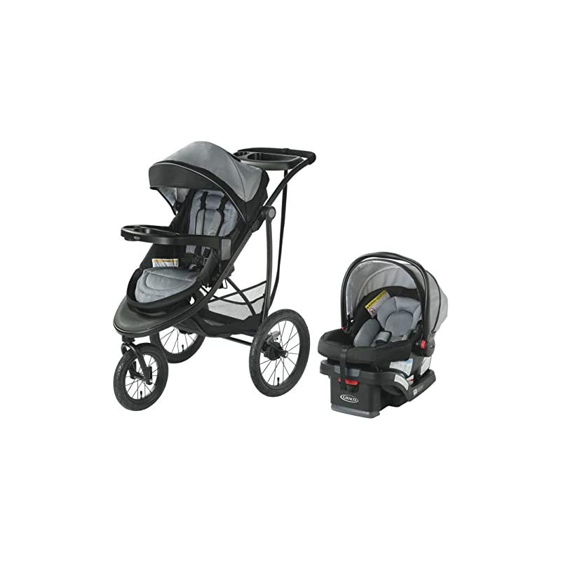 graco-modes-jogger-se-travel-system