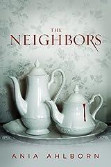 The Neighbors Kindle Edition