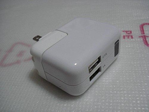 [Global]充電も操作も不要コンセントに挿すだけで録画開始 全自動録画 スマホ充電器型ビデオカメラ日本語取説