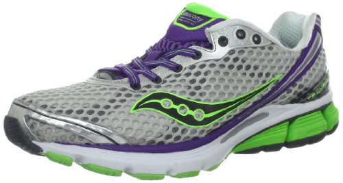 Saucony Women s Triumph 10 Running Shoe