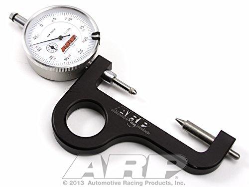 100% Bolt (ARP 100-9942 Billet Rod Bolt Stretch Gauge)