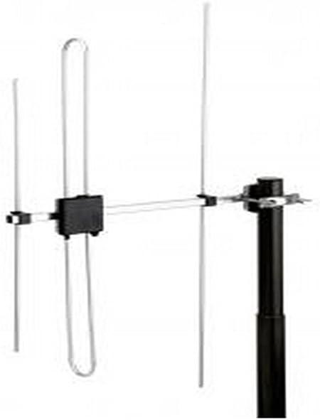 Ikusi dab-030 - Antena radio digital: Amazon.es: Bricolaje y ...