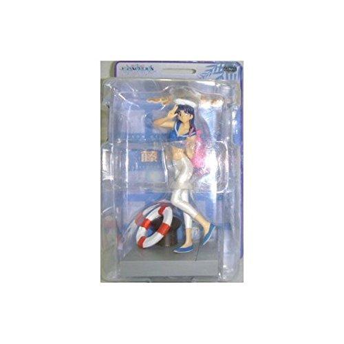 - Katsuragi Misato Collection Figure ~ ~ Cypridina (japan import)